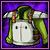 120 Violet Armor