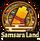 Samsara Land Small Grid