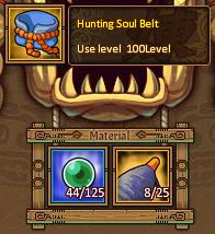 File:Hunting Soul Belt.png