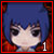 Baby Sasuke Icon