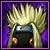 120 Violet Headband