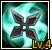OT Wind Lv.4