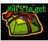 5 Kills Pack