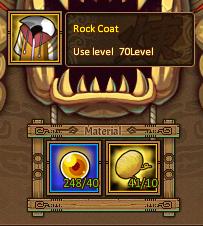 File:Rock Coat.png