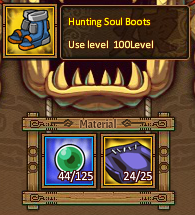 File:Hunting Soul Boots.png