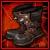 Divine Break Boots