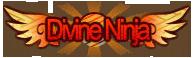 Divine Ninja