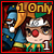 Lucky Clown Icon