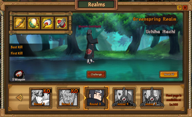 File:90 realm.png
