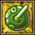 Hermit Jade