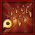 Sage's Amulet