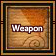 File:Weapon.png
