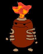 Burnbun