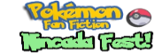 Pokemon Fan Fiction Wiki