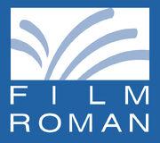 Film-roman-logo