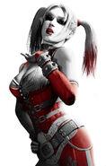 Harleyquinn-arkhamcity3