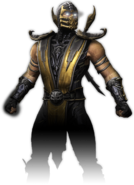 Scorpion-mk9bust2