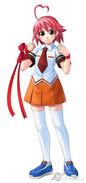 Arcana-heart-20080401021502365