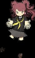 Rise-kujikawa-persona-q-chibi