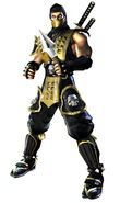 Scorpion-mortal-kombat-deadly-alliance-picture