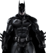 5657 batman-arkham-origins-prev