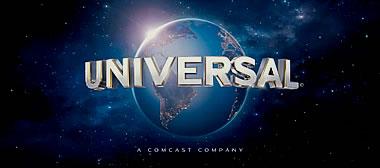 20130130233403!Universal logo 2013