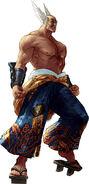 Sc2-heihachi