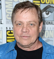 Mark-hamill-returning-gi
