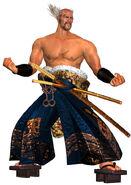 Heihachi(T3)2
