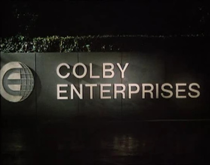 File:432px-Colby enterprises.jpg