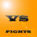 Fights wikia