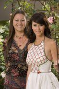 Delia and Melinda03