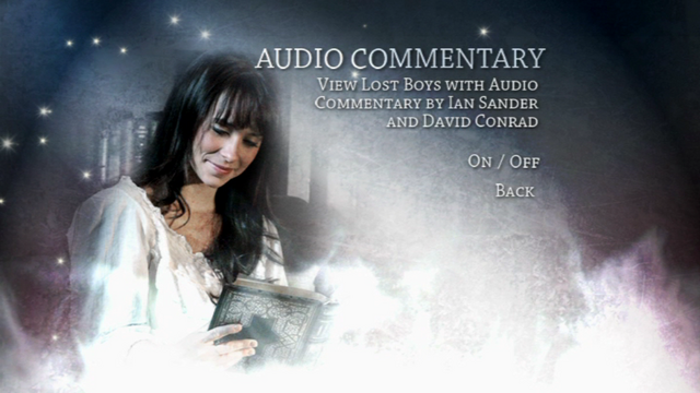 File:Lost Boys Audio Commentary.PNG