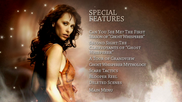 File:Season 1 Special Features Menu.PNG