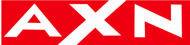 File:AXNLogo.png