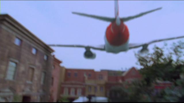 File:Flight 395 in Air.PNG