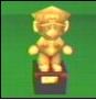 AC Mario