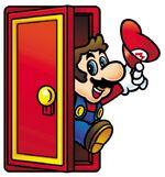 SMB2 Door