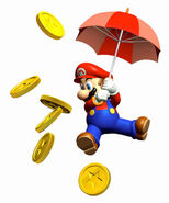 MarioplumberParty3