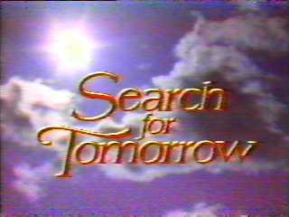 File:Search.jpg