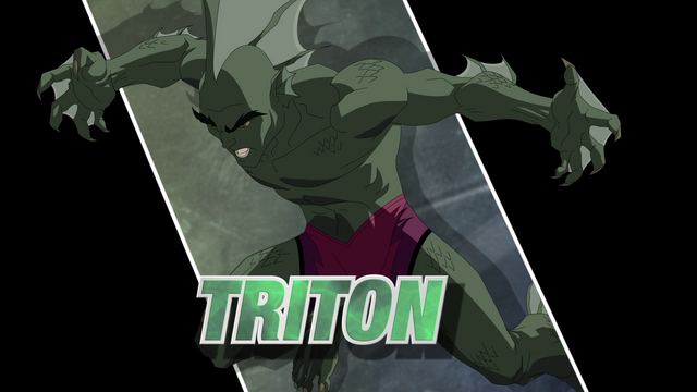 File:Triton's Intro.png