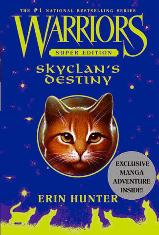 File:SkyClan's Destiny.jpg