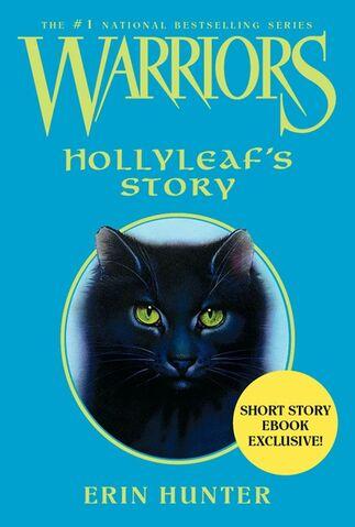 File:Hollyleaf's story.jpg