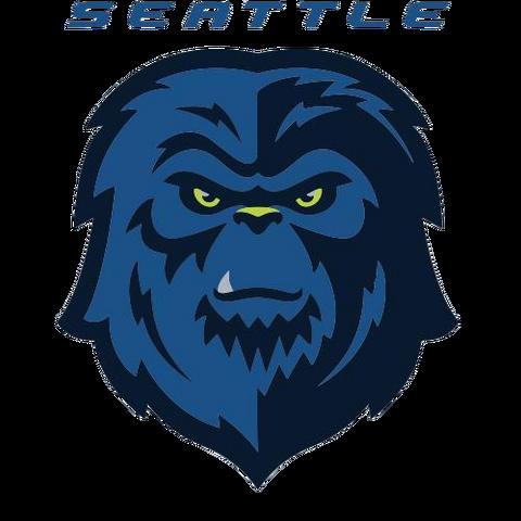 File:Seattle Logo.png