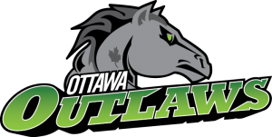 File:Outlaws Logo.png