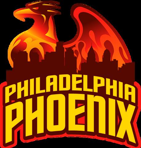 File:Phoenix Logo.png