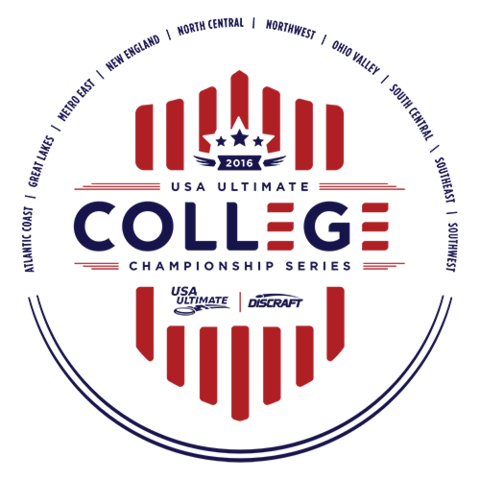 File:2016 College Logo.png