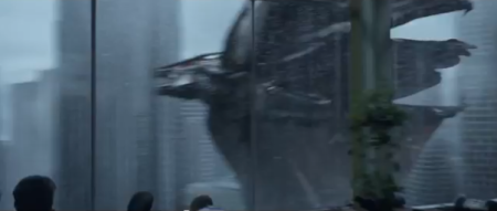 File:Muto-2 asian-trailer.png