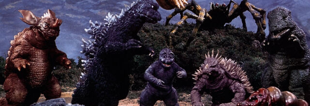 File:Godzilla-destroy-all-monsters-2.jpg