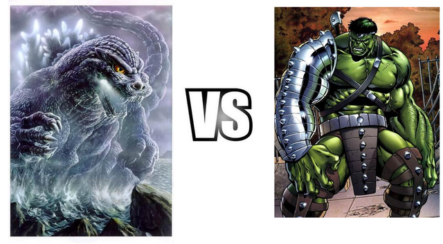 File:Godzilla vs hulk teaser by gokurot2000-d51j6jb.png